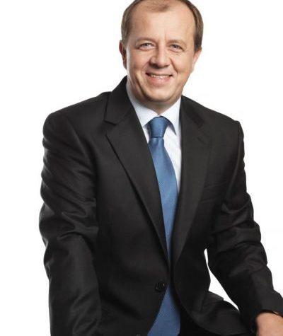 Richard Rybnicek
